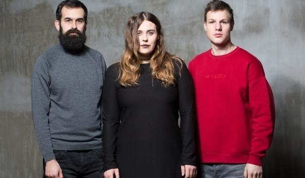 KAZKA иСердючка споют на«Песне года» вместе сроссийскими артистами