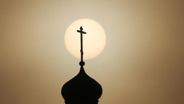 Русская епархия в Западной Европе прокомментировала решение о ее роспуске