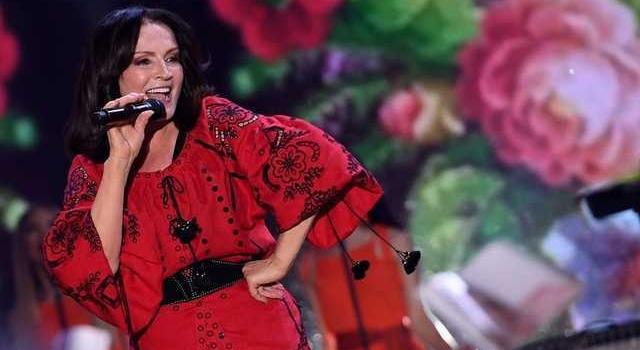 «Новый год с ее песнями обойдется очень дорого»: стало известно, как София Ротару проведет самую главную ночь года