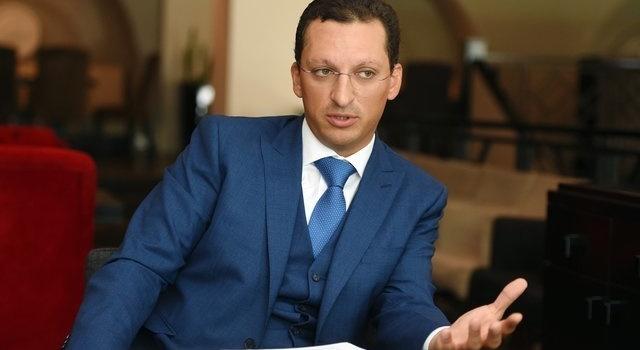 Экс-зять Путина второй раз женился