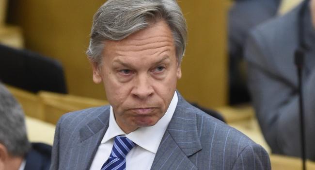 Агрессия России вАзовском море— НАТО увеличивает свое присутствие врегионе