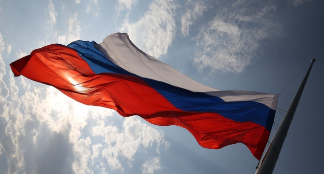 Американский эксперт: «Все попытки изолировать Россию оказались неудачными»
