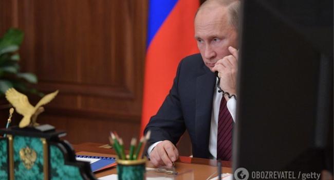 «Для россиян стало важнее элементарное выживание»: в РФ рассказал о «крахе» кремлевской пропаганды