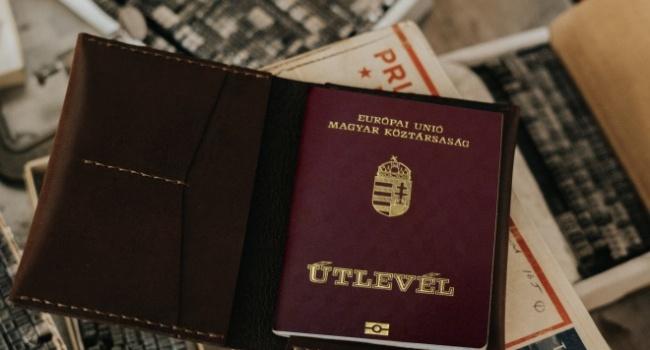 Будапешт сдался: венгры заверили, что больше не будут выдавать паспорта на территории Украины
