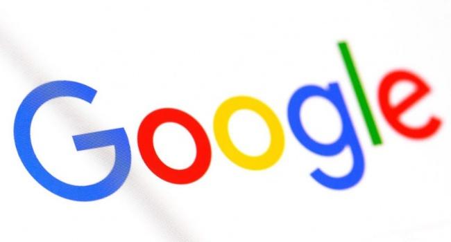 Стажер нажал не на ту кнопку и принес Google убыток на $10 млн