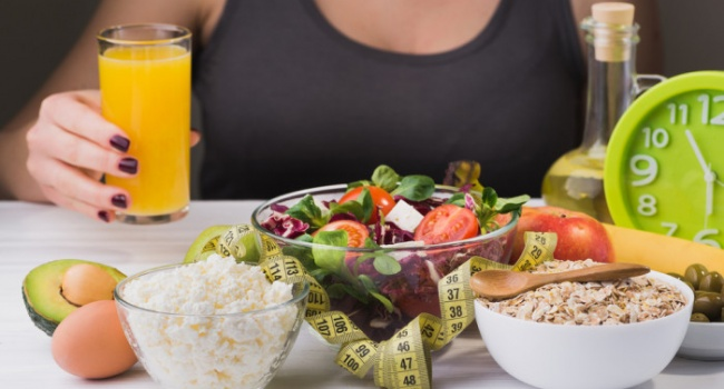 Совершенно бесполезно: эксперты рассказали о популярной диете