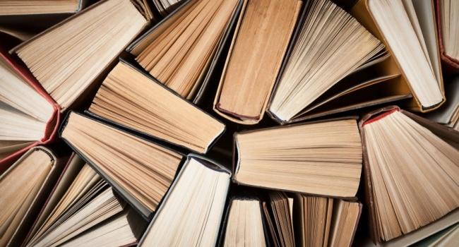 Детективы Донцовой и«Поэзия серебряного века»: вУкраине запретили 26 российских книг