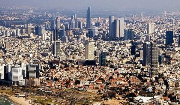 Власти еще одной страны признали Иерусалим столицей Израиля