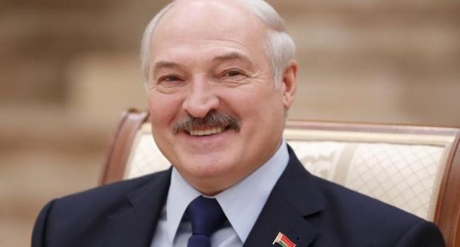 Во время голосования в Генассамблеи ООН белорусы еще раз доказали, какие они «миротворцы»