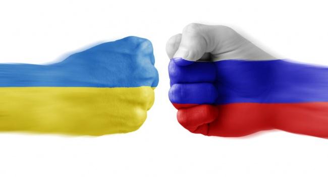 Россия может начать наступление на Украину в канун Нового года