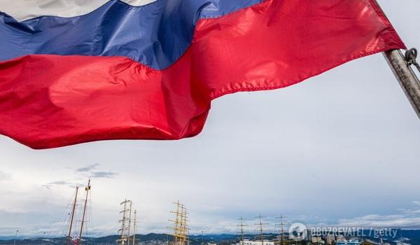 Версия: специалисты назвали основные проблемы русской экономики