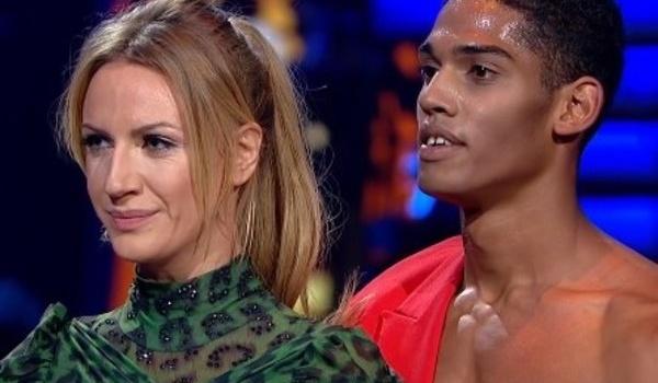 «Было очень страшно»: Леся Никитюк рассказала всю правду об участии в шоу «Танцы со звездами»
