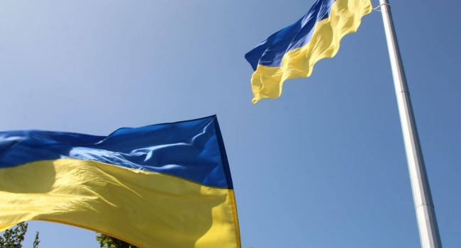Эксперт: «Если Украиной будут управлять нынешние власти, через 5 лет страны не станет»