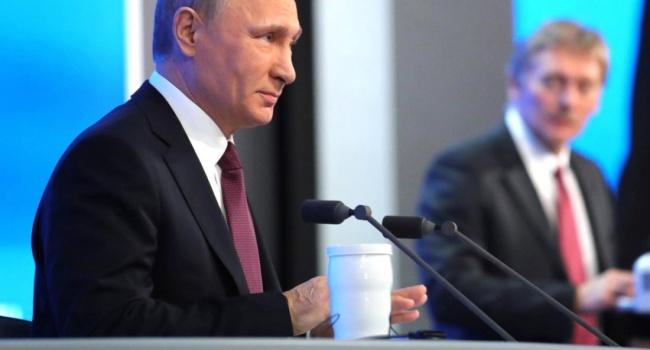 Путин дождался сочельника – теперь все внимание к Кривому Рогу, – Арестович
