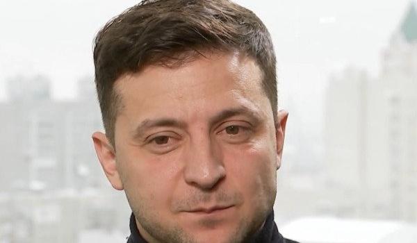 «Разочарован»: лидер «Квартала 95» рассказал о встречах с Порошенко
