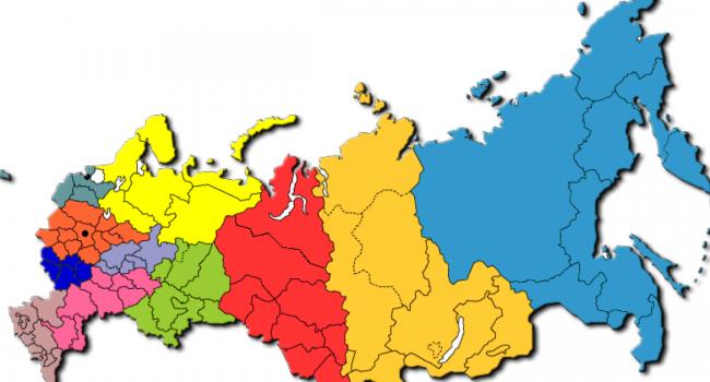 Украинский дипломат пояснил, почему Киев стоит перед нелегким выбором из-за СП-2