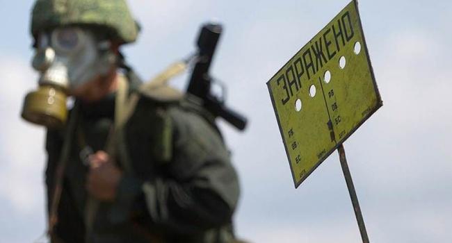 Москва хочет повторить на Донбассе одесский сценарий 2 мая 2014-го, – журналист