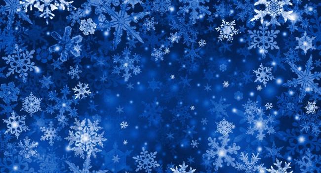 Учёные разгадали загадку снежинок