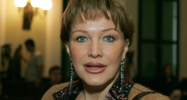 Российская актриса рассказала о главном предсказании провидицы Ванги