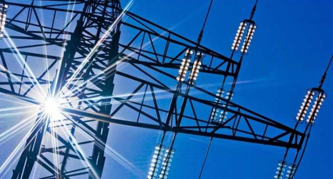 С1января новый рынок электроэнергии готов квнедрению,— НКРЭКУ