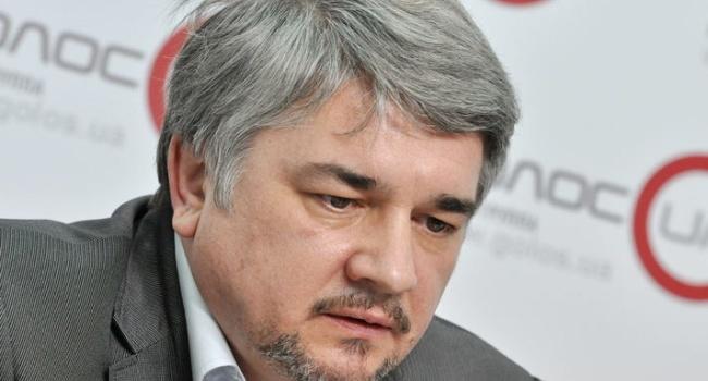 Ищенко спрогнозировал, когда завершится конфликт на Донбассе