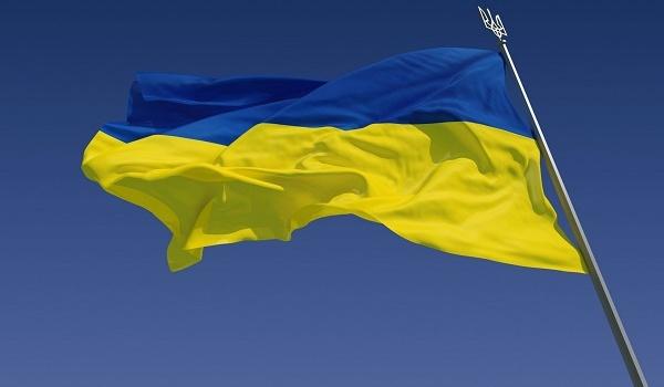 В «ДНР» фанатично боятся флага Украины: в сети опубликовали показательное фото