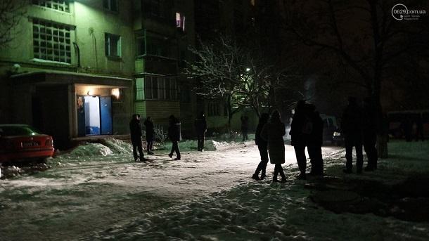 Взрыв дома в Мариуполе: полиция сделала важное заявление