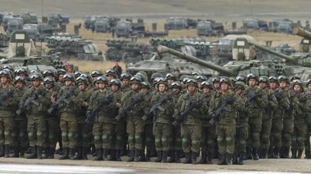 Французский эксперт: в 2019 году Россия может открыто обострить войну с Украиной