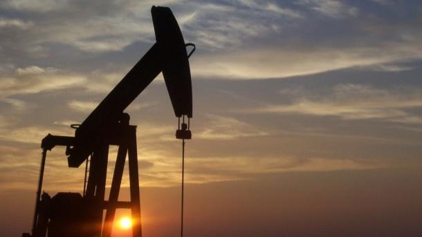 Цены нанефть начали сроста уже четвертую неделю подряд