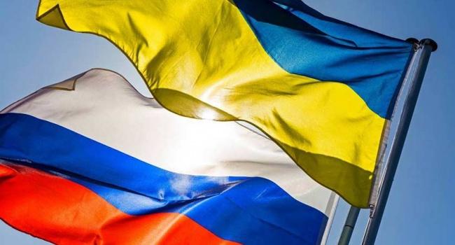 Политолог: «Из-за разрыва связи с Киевом Россия обрекла себя на полную изоляцию»