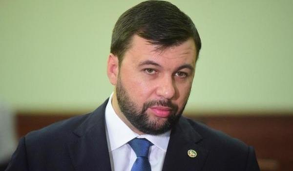Пушилин вызвал гнев среди жителей «ДНР» своими «щедрыми» обещаниями на Новый год