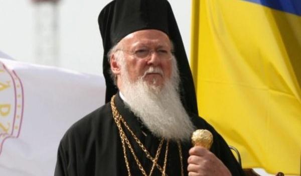 «Великое историческое событие»: названа окончательная дата получения Украиной Томоса об автокефалии