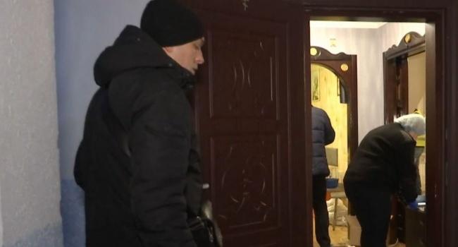 Убийство семьи в Виннице: раскрылся неожиданный факт о подозреваемом