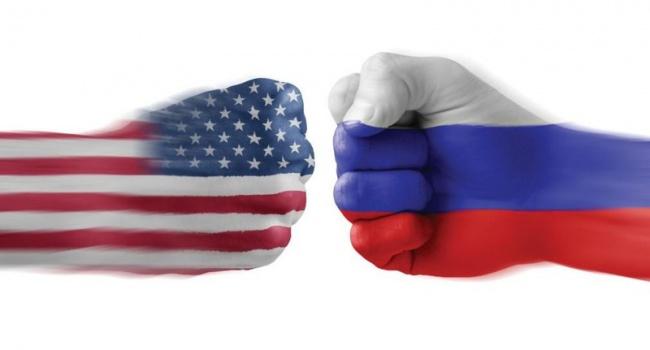 Гербст: США готовится поставлять новое оружие в Украину
