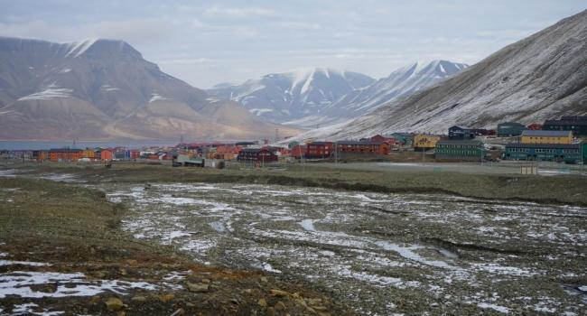 К 2050 году инфраструктура в Арктике будет практически уничтожена, - ученые назвали причину