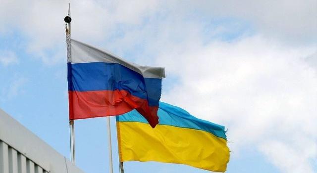 Журналист: «С каждой минутой возрастает опасность эскалации войны Украины и России»