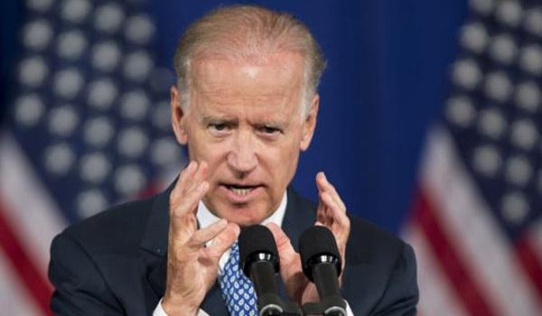 Джо Байден скоро определится с участием в выборах президента США