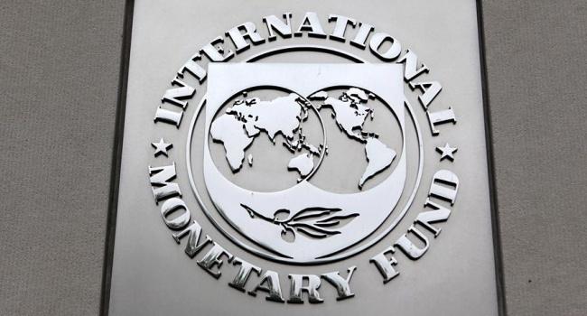 МВФ выдвинул новые требования Украине на 2019 год