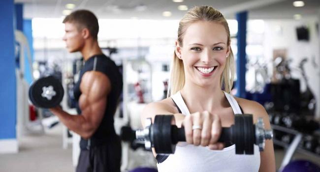 Эксперты дали простые советы, как похудеть без диет и интенсивных тренировок