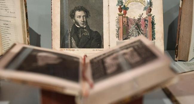 Блогер: может для россиян неприятные вещи, но русская классическая литература не является вершиной мировой литературы