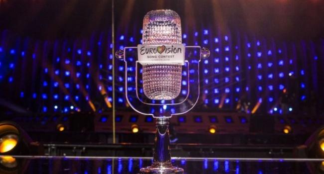 KAZKA, TAYANNA та Віра Кекелія: стали відомі імена півфіналістів Національного відбору на Євробачення-2019