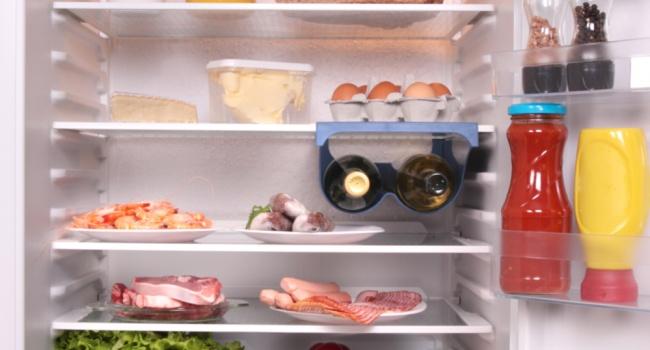 Ученые составили рейтинг продуктов, провоцирующих появление жира на животе