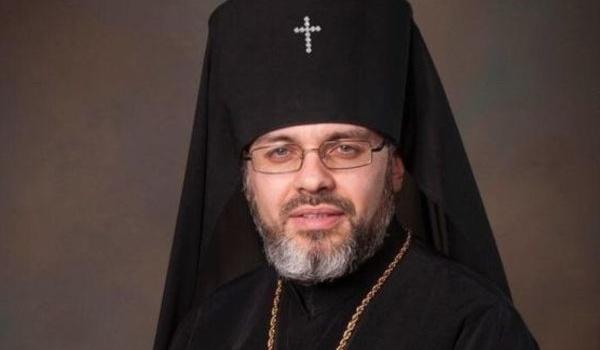 Названо условие предоставления ПЦУ статуса патриархата