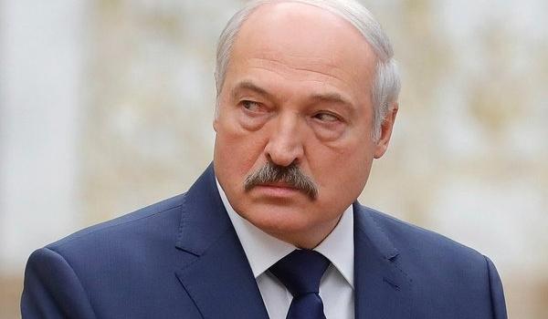 «Если откажется пойти на капитуляцию, «Новичок» – это один из первых для него вариантов»: Пионтковский рассказал о сложной ситуации, в которой оказался Лукашенко