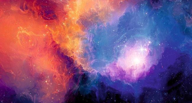 Астрономы зафиксировали повторяющийся странный сигнал из космоса