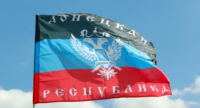 Карасев: «При попытке вернуть «ЛДНР» Киев может потерять всю страну»