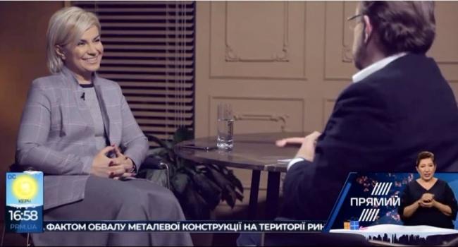 У Тимошенко может появиться серьезный оппонент на выборах