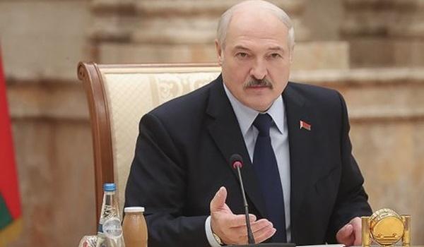 Нужно заканчивать: Лукашенко отчитал кума Путина за войну в «родной Украине»