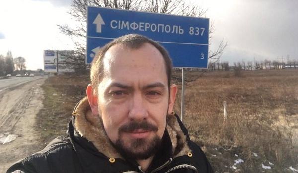 «Превратится в постиндустриальную пустыню»: журналист спрогнозировал сроки ухода России из Донбасса
