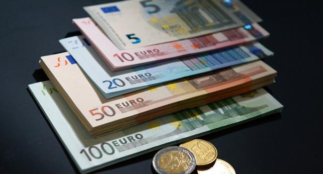 Эксперты назвали европейские страны с самой низкой зарплатой